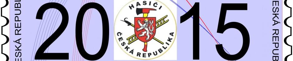 členská známka 2015 new