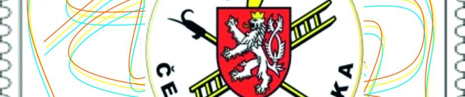 Členská známka na rok 2019