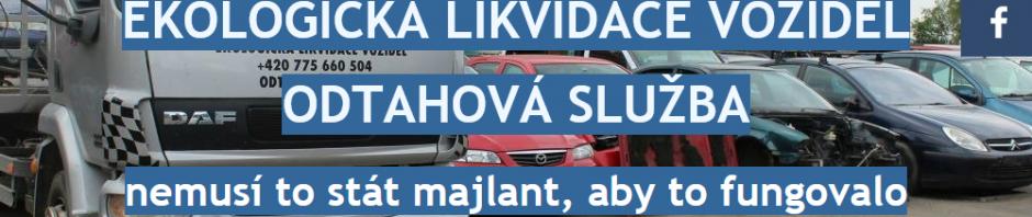 Screenshot-2018-1-14 Prodej a bazar autodíly Středočeský kraj, Kolín, Praha-Východ