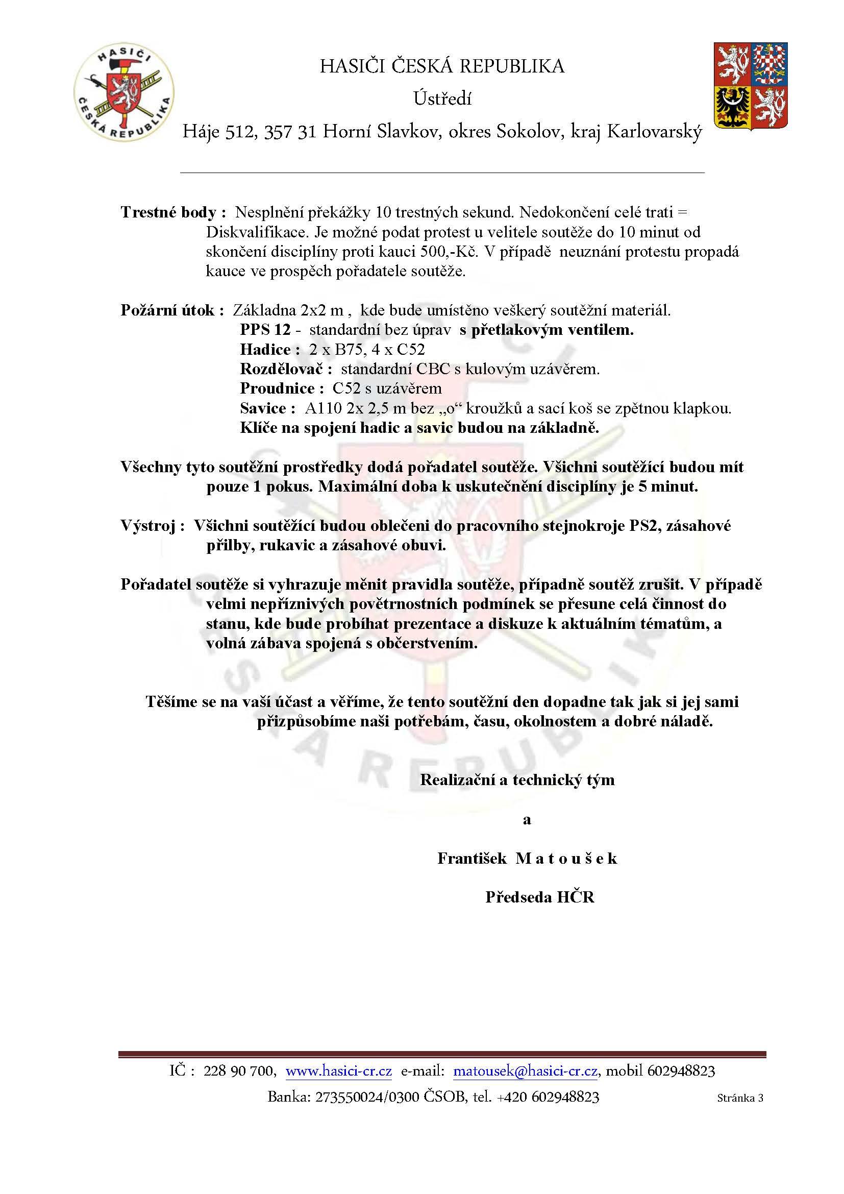 organizační zabezpečení 2016_Stránka_3